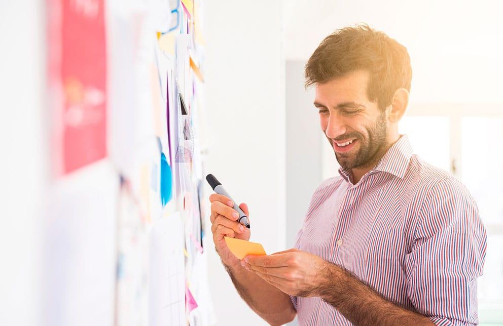 emprendedor-trabajando