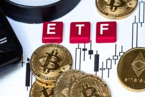ETF-Bitcoin