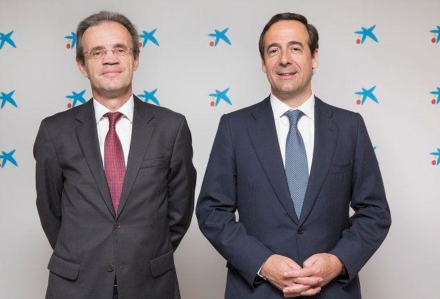 Euromoney-reconoce-el-compromiso-de-CaixaBank-en-el-Covid