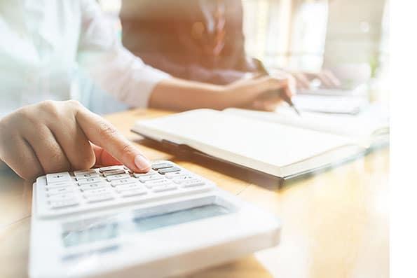 La nota de crédito es uno de los documentos contables más utilizados a diario para corregir movimientos de facturas ya emitidas.