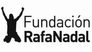 Fundacion-Rafa-Nadal