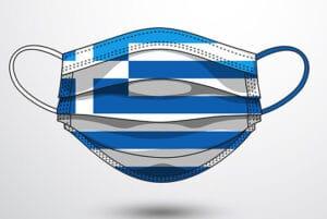 Grecia-Covid19