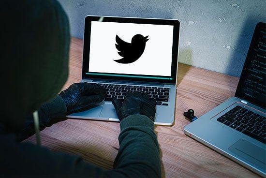 hackeo-cuentas-twitter