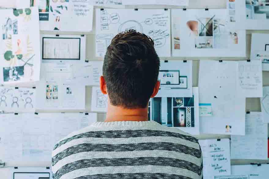 La estrategia de cualquier empresa debe situar al cliente en el centro.
