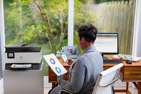 HP-Amplify-trabajo-en-remoto