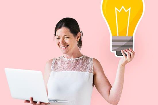 IEBS-prepara-un-concurso-para-emprendedores