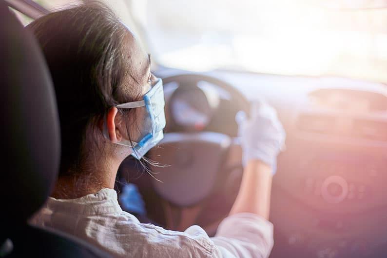 impacto-covid-seguros-de-auto