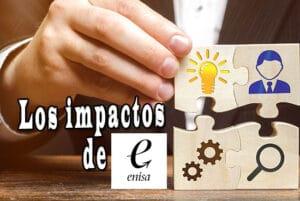 impacto-de-los-préstamos-de-Enisa