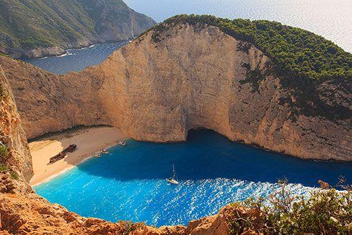 isla-zakynthos,-grecia