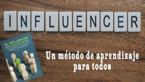 libro-el-influencer-que-llevamos-dentro