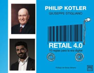 libro-retail-4.0