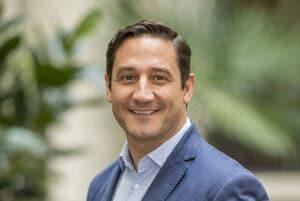 Luis-Ferrandiz-nombramiento-Globant