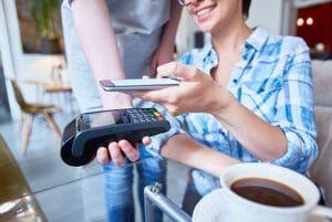 NFC-movil-pagos