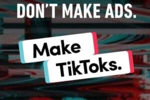 nuevos-servicios-para-anunciarse-en-TikTok