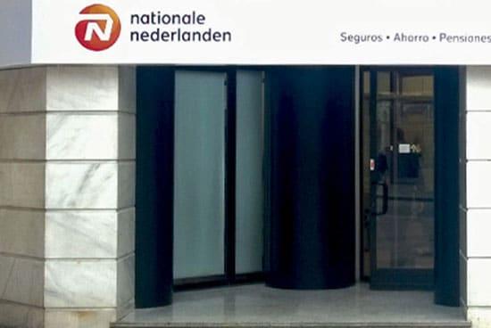 oficinas-nationale-nederlanden