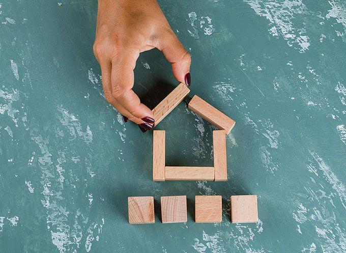 opciones-inversiones-inmobiliarias