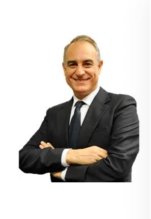 Pablo Gil análisis de XTB