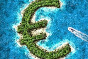 paraísos-fiscales-en-Europa