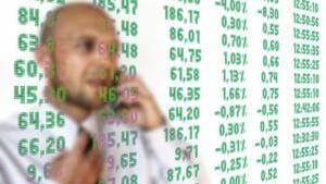 plataforma-digital-para-operar-con-divisas