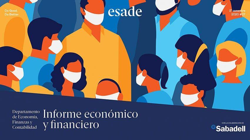 portada-informe-economico-y-financiero-Esade