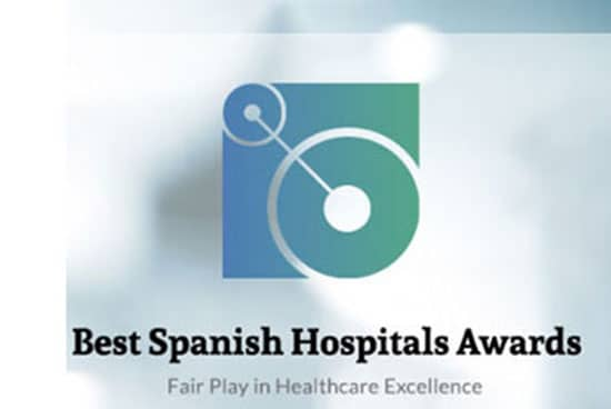Premios-BSH