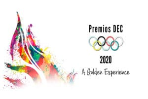 Premios-DEC-2020