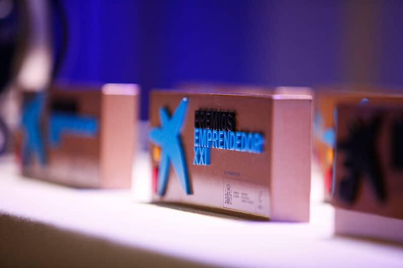premios-emprendedorXXI