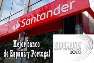 Premios-Euromoney-2020-Banco-Santander
