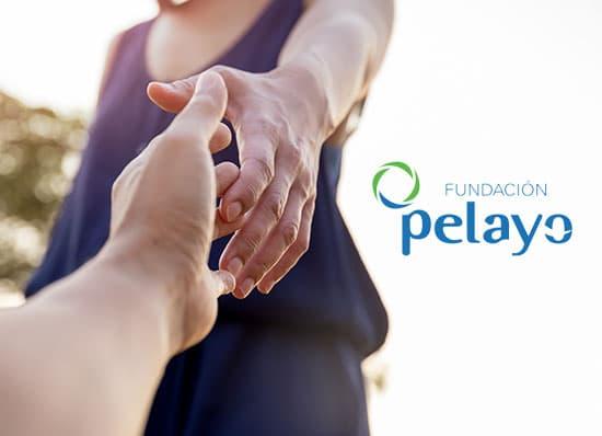 proyectos-sociales-fundacion-pelayo-2020