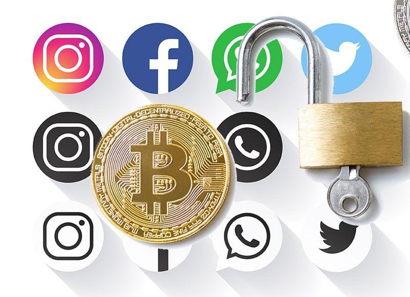 redes-sociales-y-robo-de-dinero