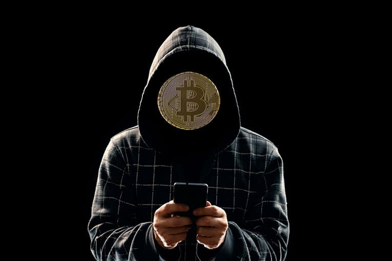 robo-bitcoins