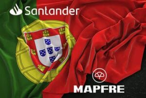 santander-mapfre-en-portugal