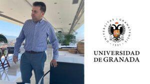 santiago-carbó-universidad-de-granada
