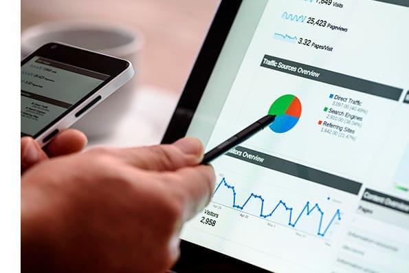 software de gestión como idea de negocio para 2020.