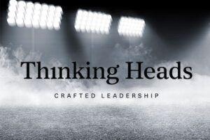 thinking-heads-crea-una-unidad-de-negocio-dedicada-al-deporte-de-élite