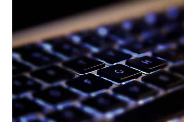 La informática es uno de los sectores con menos competencia.