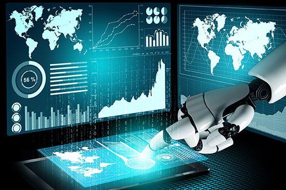 trading-automático