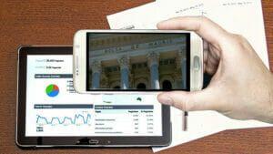 transparencia-en-las-auditorias-del-Ibex