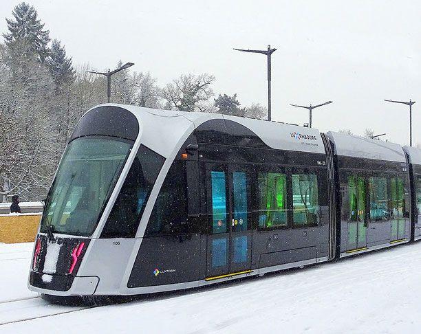 tren-en-luxemburgo