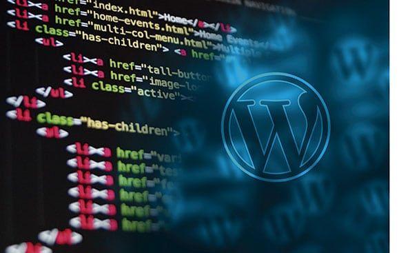 La venta de webs como idea de negocio