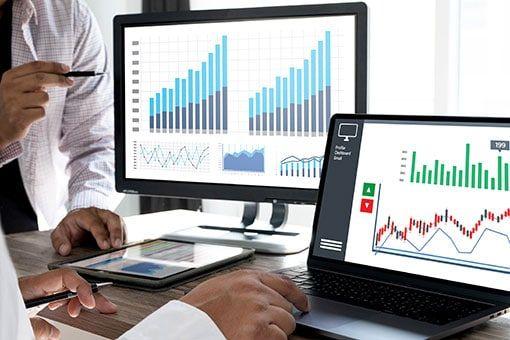 ventas-y-equipos-comerciales