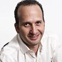 Alberto Benbunan