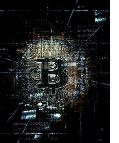 invertir en bitcoin.