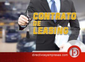 contrato-de-leasing