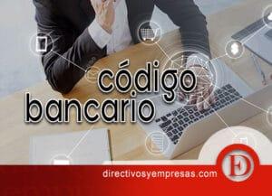 obtener código-bancario BIC