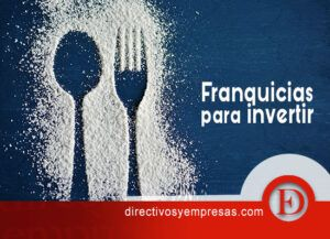 franquicias-para-invertir