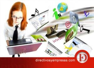 Invertir-en-bolsa online