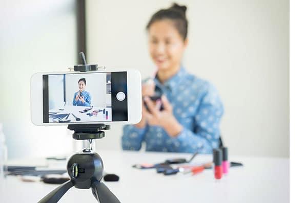 Para crear una marca personal debes saber conectar con tu audiencia potencial.