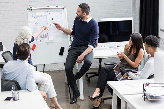 definiendo-el-plan-estratégico