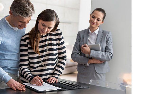 la estructura financiera personalizada que permite el leasing es su principal ventaja.